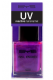 <b>BYS UV Nail Polish - Thunderstruck</b>